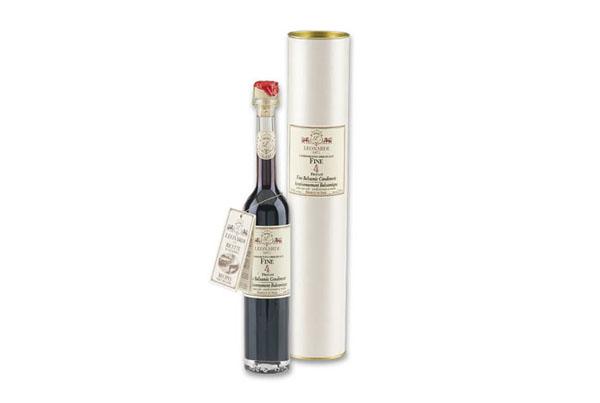 Aceto Balsamico 4 Travasi – Leonardi- Itália