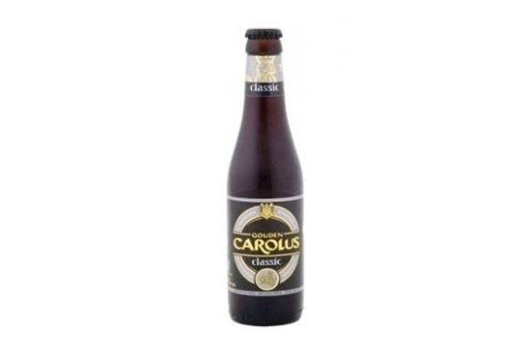 Carolus Classic – Het Anker – Bélgica